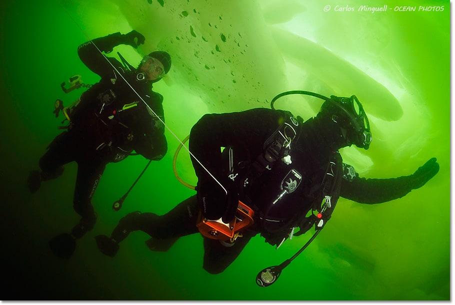 Recuerdos del Mar Báltico